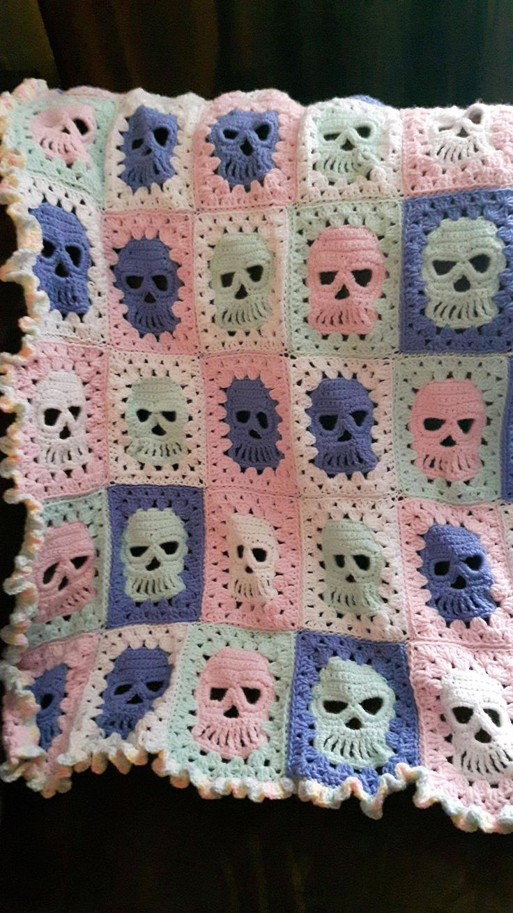 Crochet Granny Blanket Beautiful Best 25 Granny Squares Ideas On Pinterest Of Amazing 47 Ideas Crochet Granny Blanket