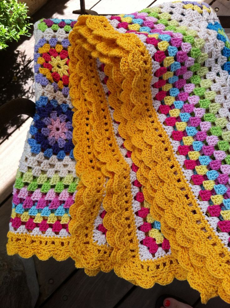 Crochet Granny Blanket Inspirational 521 Best Images About Örtü On Pinterest Of Amazing 47 Ideas Crochet Granny Blanket