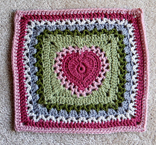 Crochet Granny Square Blanket Patterns Free Beautiful 10 Fantastic and Free New Crochet Squares for Afghans Of Amazing 42 Ideas Crochet Granny Square Blanket Patterns Free