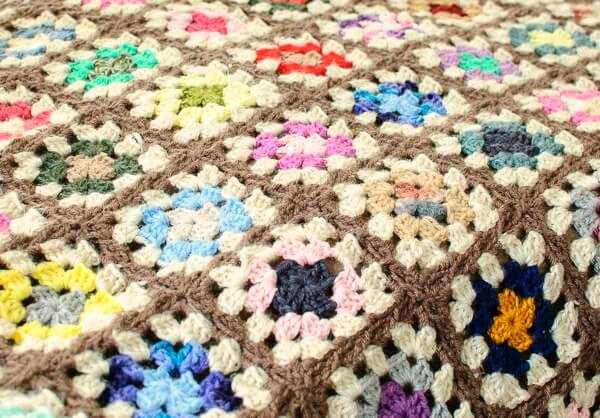 Crochet Granny Square Blanket Patterns Free Beautiful Free Crochet Granny Square Blanket Pattern Of Amazing 42 Ideas Crochet Granny Square Blanket Patterns Free