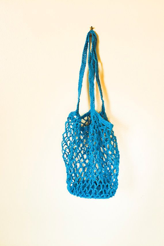 Crochet Grocery Bags Awesome 66 Best Images About I Love French Market Bags On Of New 45 Pictures Crochet Grocery Bags