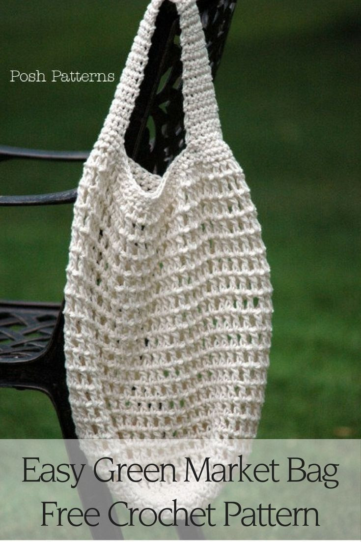 Crochet Grocery Bags Beautiful Crochet Market Bag Pattern Of New 45 Pictures Crochet Grocery Bags