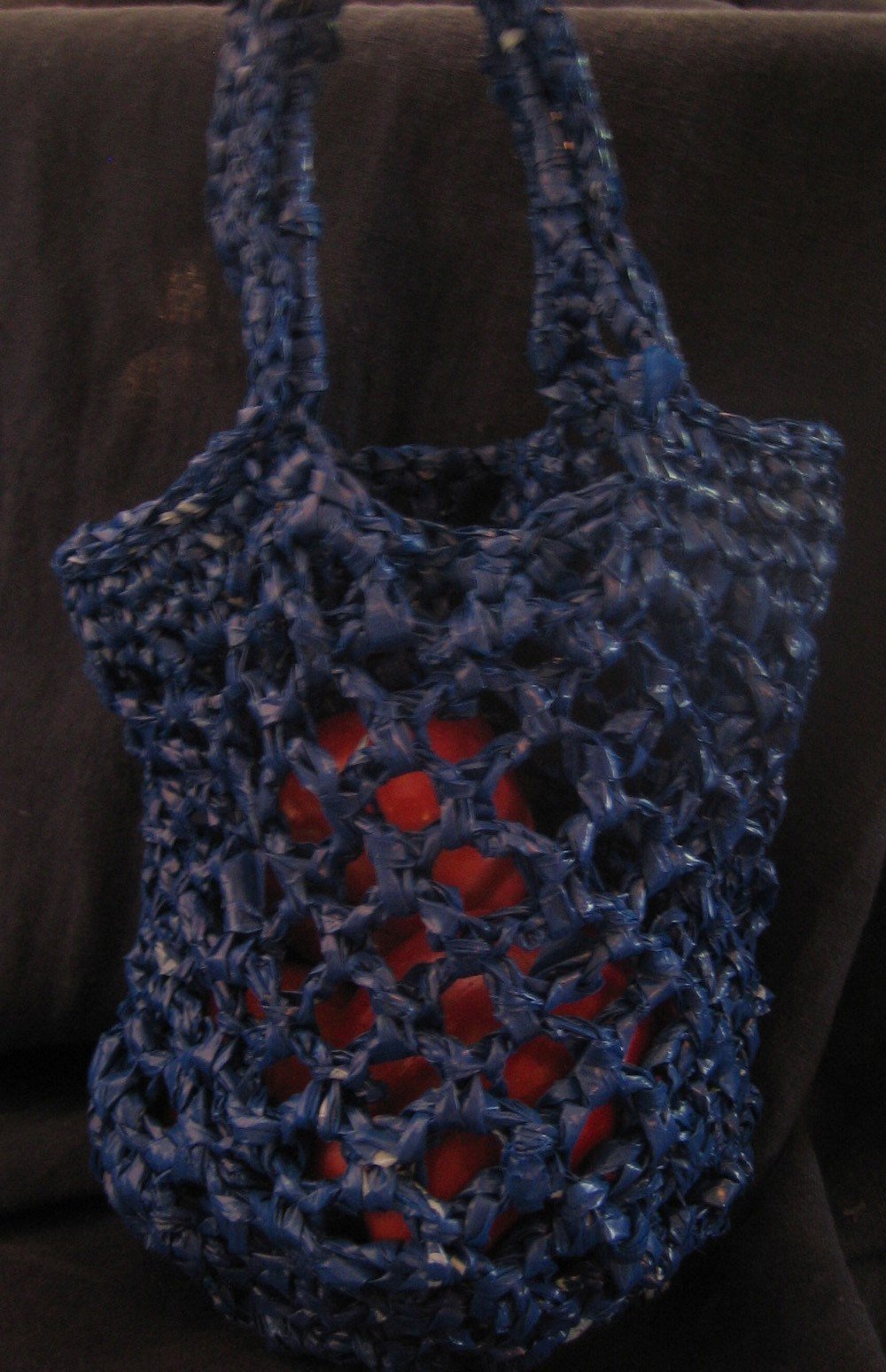 Crochet Grocery Bags Fresh Crochet Grocery Bag Pattern – Crochet Club Of New 45 Pictures Crochet Grocery Bags