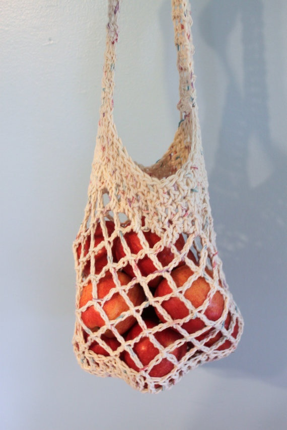 Crochet Grocery Bags Inspirational 55 Market Bag Crochet Beginner Crochet Market Bag Crochet Of New 45 Pictures Crochet Grocery Bags