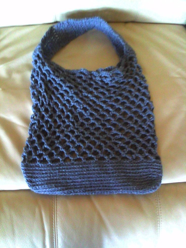 Crochet Grocery Bags Lovely 17 Best Images About Crochet Washclothes Potholders Of New 45 Pictures Crochet Grocery Bags