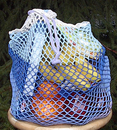 Crochet Grocery Bags Lovely 29 Crochet Bag Patterns Of New 45 Pictures Crochet Grocery Bags