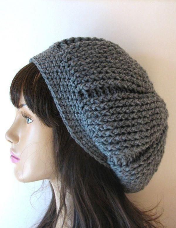 Crochet Hat Patterns for Beginners Best Of 442 Best Images About Hat&scarf On Pinterest Of Gorgeous 48 Ideas Crochet Hat Patterns for Beginners