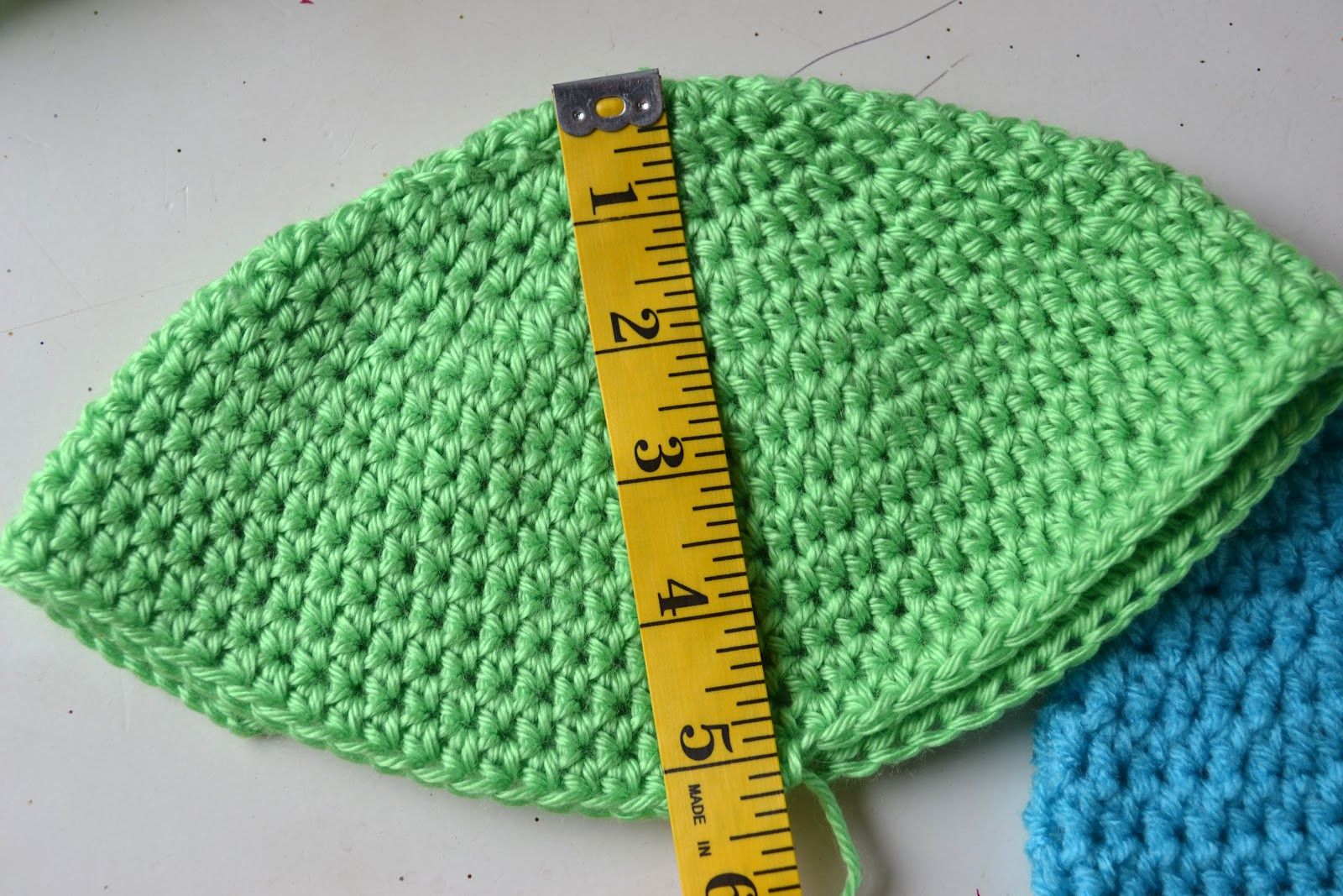 Crochet Hat Sizes New Crochet In Color Still Trying to Customize Hat Sizes Of New 46 Photos Crochet Hat Sizes