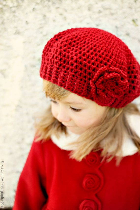 Crochet Hats for Kids Awesome 0021 Pdf Pattern for Children S Crochet Slouchy Hat with Of New 45 Ideas Crochet Hats for Kids