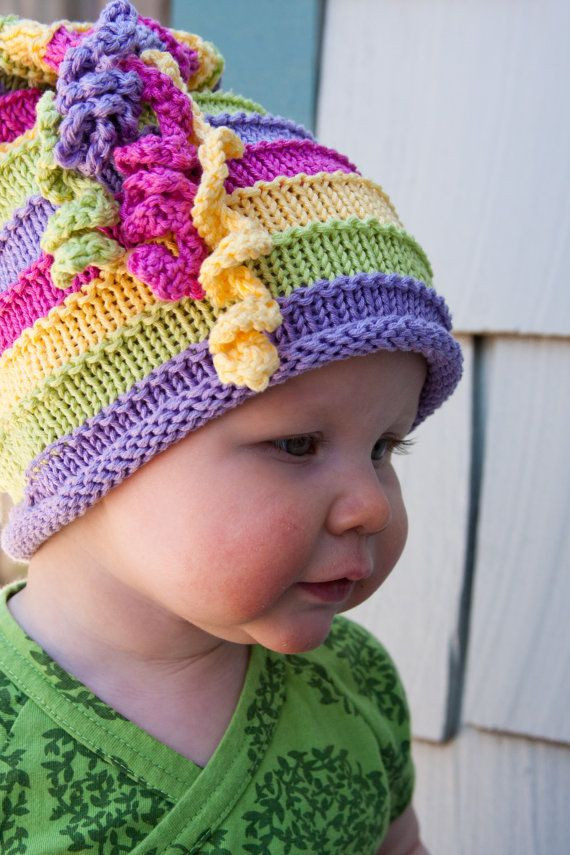 Crochet Hats for Kids Unique 25 Best Ideas About Children S Knitted Hats On Pinterest Of New 45 Ideas Crochet Hats for Kids