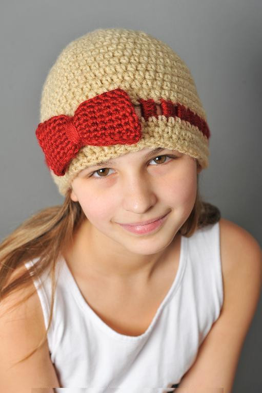 Crochet Hats for Women Best Of Cloche and Round Crochet Hats with Bow Womenitems Of Perfect 33 Ideas Crochet Hats for Women