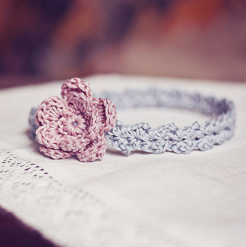 Crochet Headbands for Adults Lovely Crochet Pattern Old Rose Headband Sizes Baby to Adult Of Marvelous 41 Photos Crochet Headbands for Adults
