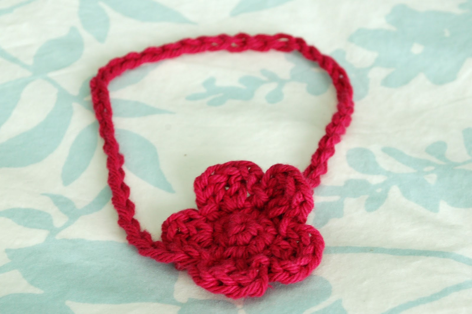 Crochet Headbands for Baby Awesome Alli Crafts Free Pattern Baby Headband Of Innovative 46 Pics Crochet Headbands for Baby