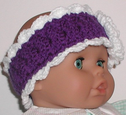Crochet Headbands for Baby Awesome Crochet Baby Headbands Of Innovative 46 Pics Crochet Headbands for Baby