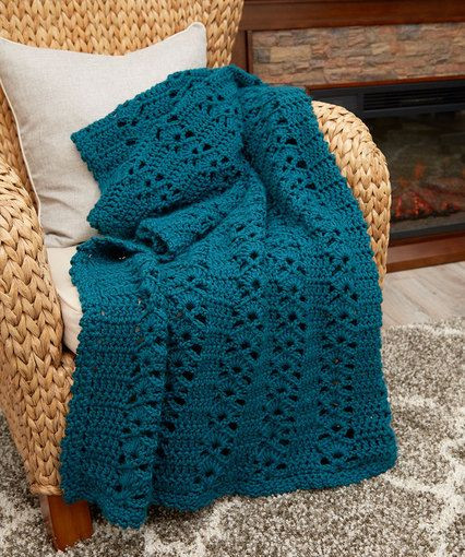 Crochet Heart Afghan Fresh 25 Best Ideas About Crochet Throws On Pinterest Of Adorable 47 Pictures Crochet Heart Afghan