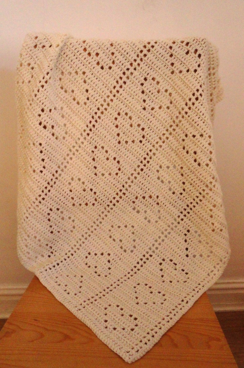 Crochet Heart Afghan New topsy Turvy Heart Crochet Baby Blanket Pattern From Of Adorable 47 Pictures Crochet Heart Afghan