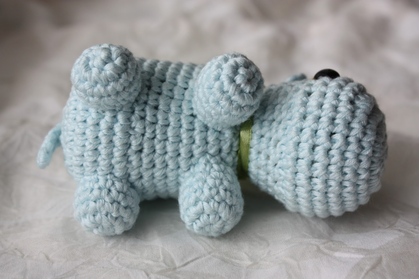 Crochet Hippo Pattern Free Awesome Happyamigurumi Amigurumi Hippo Pattern Pdf Amigurumi Of Awesome 40 Pics Crochet Hippo Pattern Free