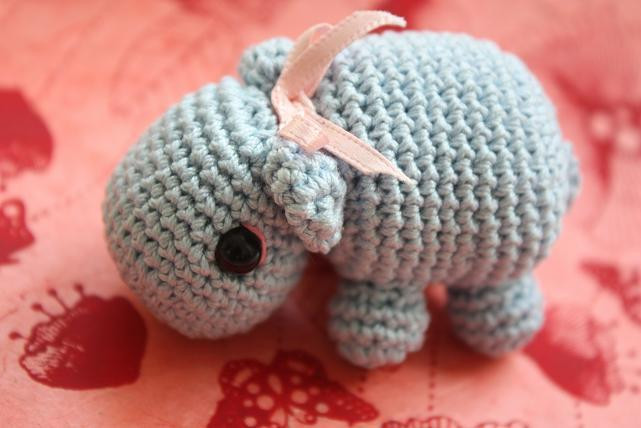 Crochet Hippo Pattern Free Best Of Happyamigurumi Amigurumi Hippo Pdf Pattern Of Awesome 40 Pics Crochet Hippo Pattern Free