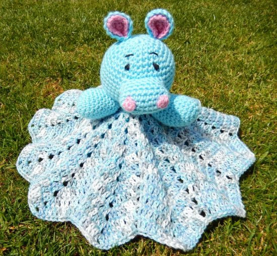 Crochet Hippo Pattern Free Lovely Crochet Hippo Pattern Ideas the Best Collection Of Awesome 40 Pics Crochet Hippo Pattern Free