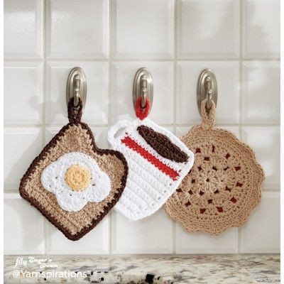 Crochet Home Decor Beautiful Best 25 Crochet Patterns Ideas On Pinterest Of Amazing 43 Pics Crochet Home Decor