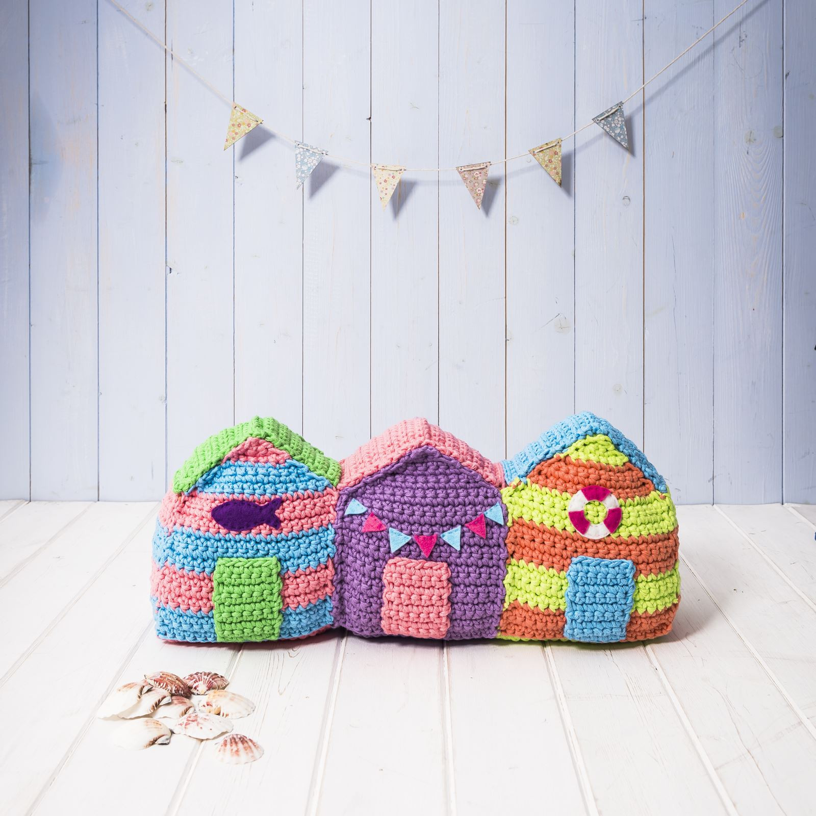 Crochet Home Decor Best Of Dmc Natura Xl Yummy Crochet Patterns Amigurumi Home Decor Of Amazing 43 Pics Crochet Home Decor