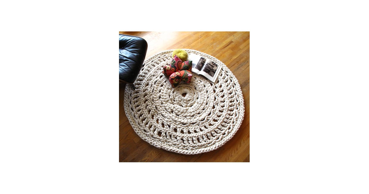 Crochet Home Decor Elegant Modern Crochet Home Decor Of Amazing 43 Pics Crochet Home Decor