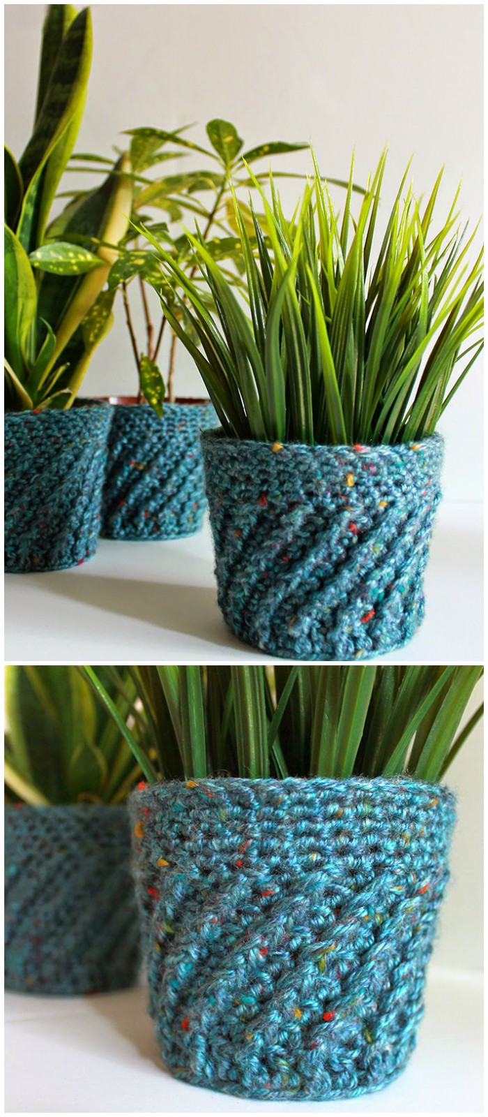 Crochet Home Decor Fresh Easy Free Crochet Home Decor Patterns • Diy Home Decor Of Amazing 43 Pics Crochet Home Decor