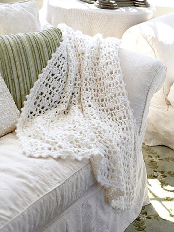 Crochet Home Decor Lovely 28 Cozy and Fy Crocheted Pieces for Home Décor Of Amazing 43 Pics Crochet Home Decor