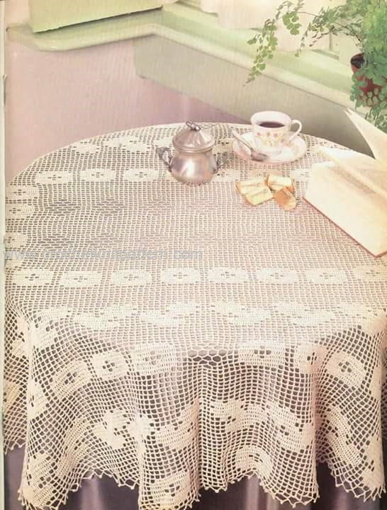 Crochet Home Decor Luxury Home Decor Crochet Patterns Part 15 Of Amazing 43 Pics Crochet Home Decor