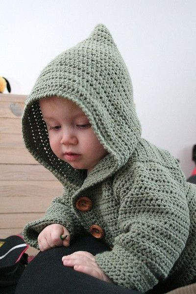 Crochet Hoodie Awesome Crochet Hoo Patterns Free Images Of Awesome 43 Images Crochet Hoodie