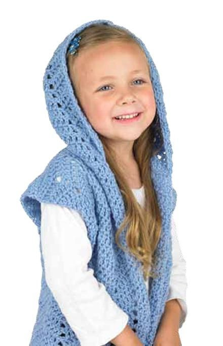 Crochet Hoodie Best Of 1000 Images About Crocheted Kids Clothes On Pinterest Of Awesome 43 Images Crochet Hoodie