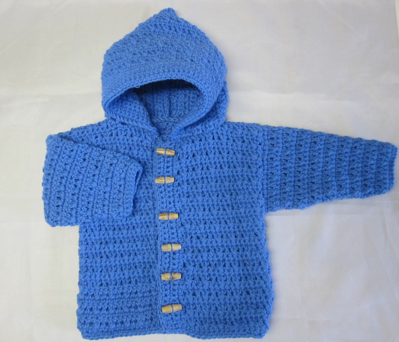 Crochet Hoodie Fresh Baby Sweater Jacket Coat Hoo Cardigan Crochet by Alfiejayne Of Awesome 43 Images Crochet Hoodie