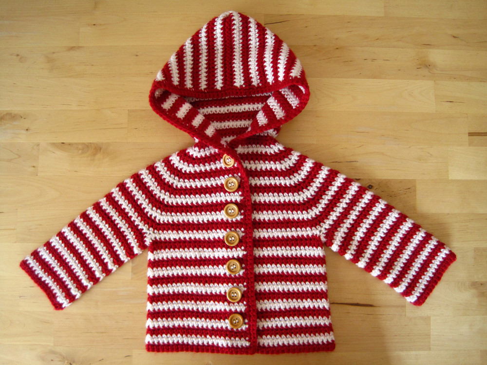 Crochet Hoodie Lovely Crochet Of Awesome 43 Images Crochet Hoodie