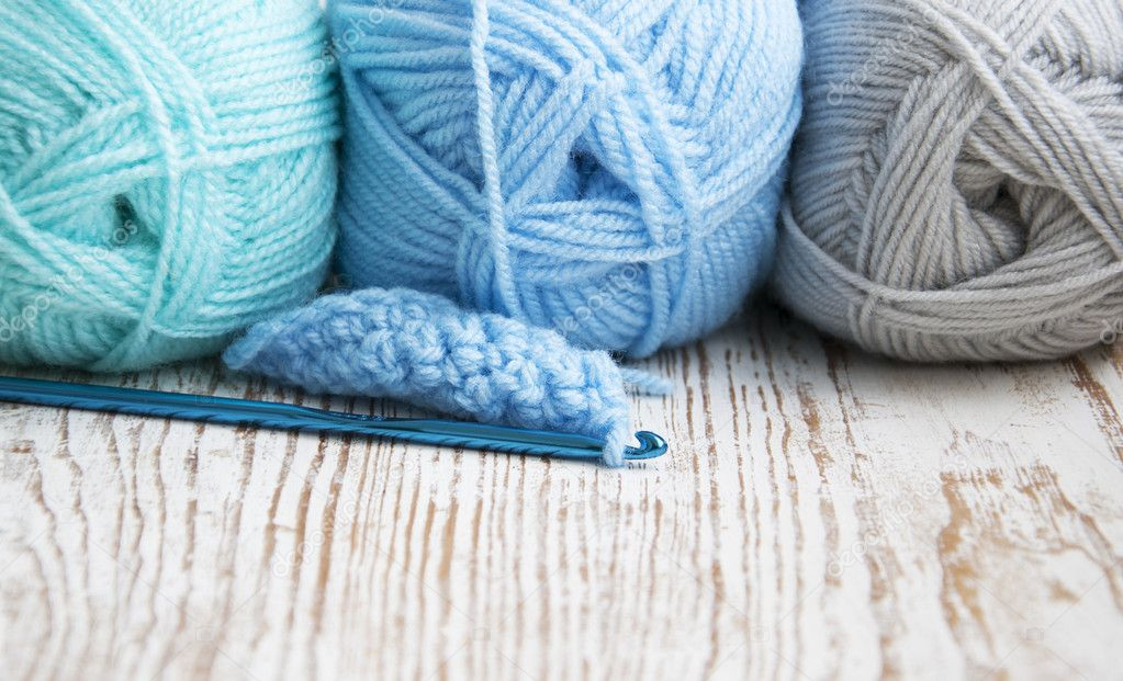 Crochet Hook and Yarn Awesome Crochet Hook and Knitting Yarn — Stock © Ls Of Superb 44 Images Crochet Hook and Yarn