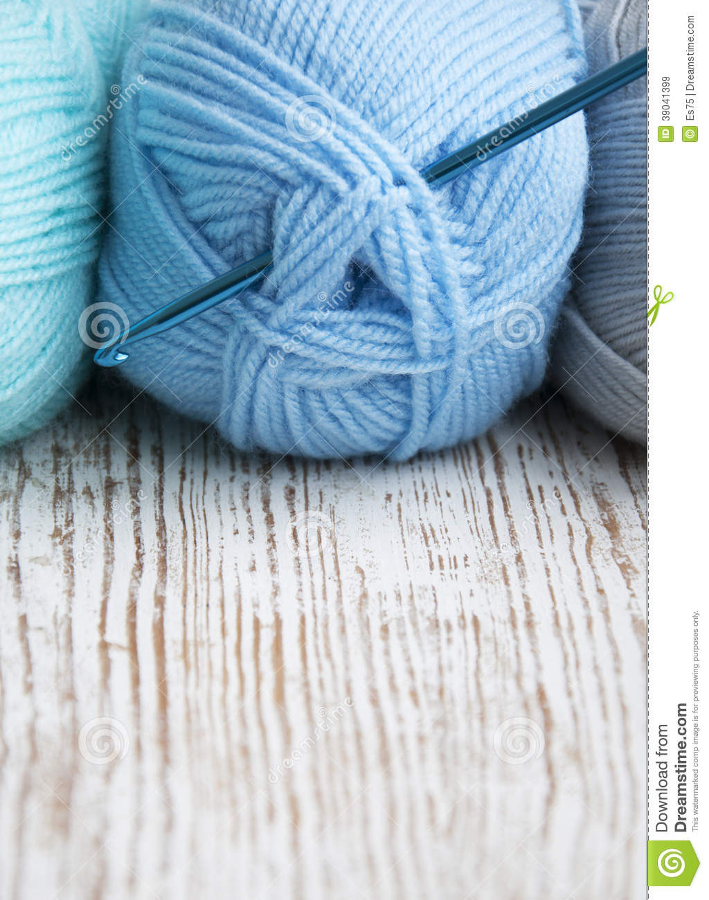 Crochet Hook and Yarn Awesome Crochet Knitting Yarn Wmperm for Of Superb 44 Images Crochet Hook and Yarn