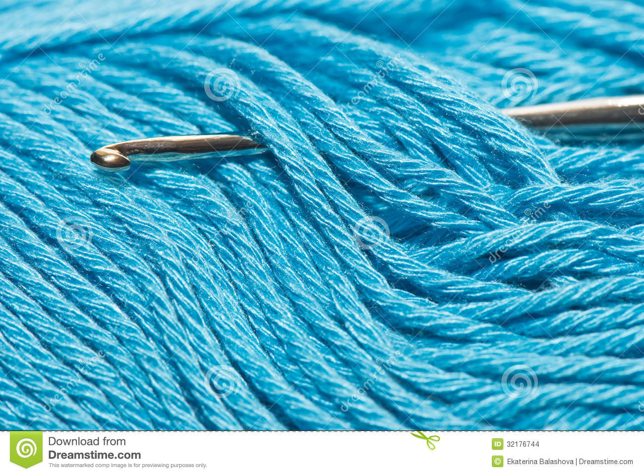 Crochet Hook and Yarn Awesome Yarn and Crochet Hook Stock Image Of Superb 44 Images Crochet Hook and Yarn