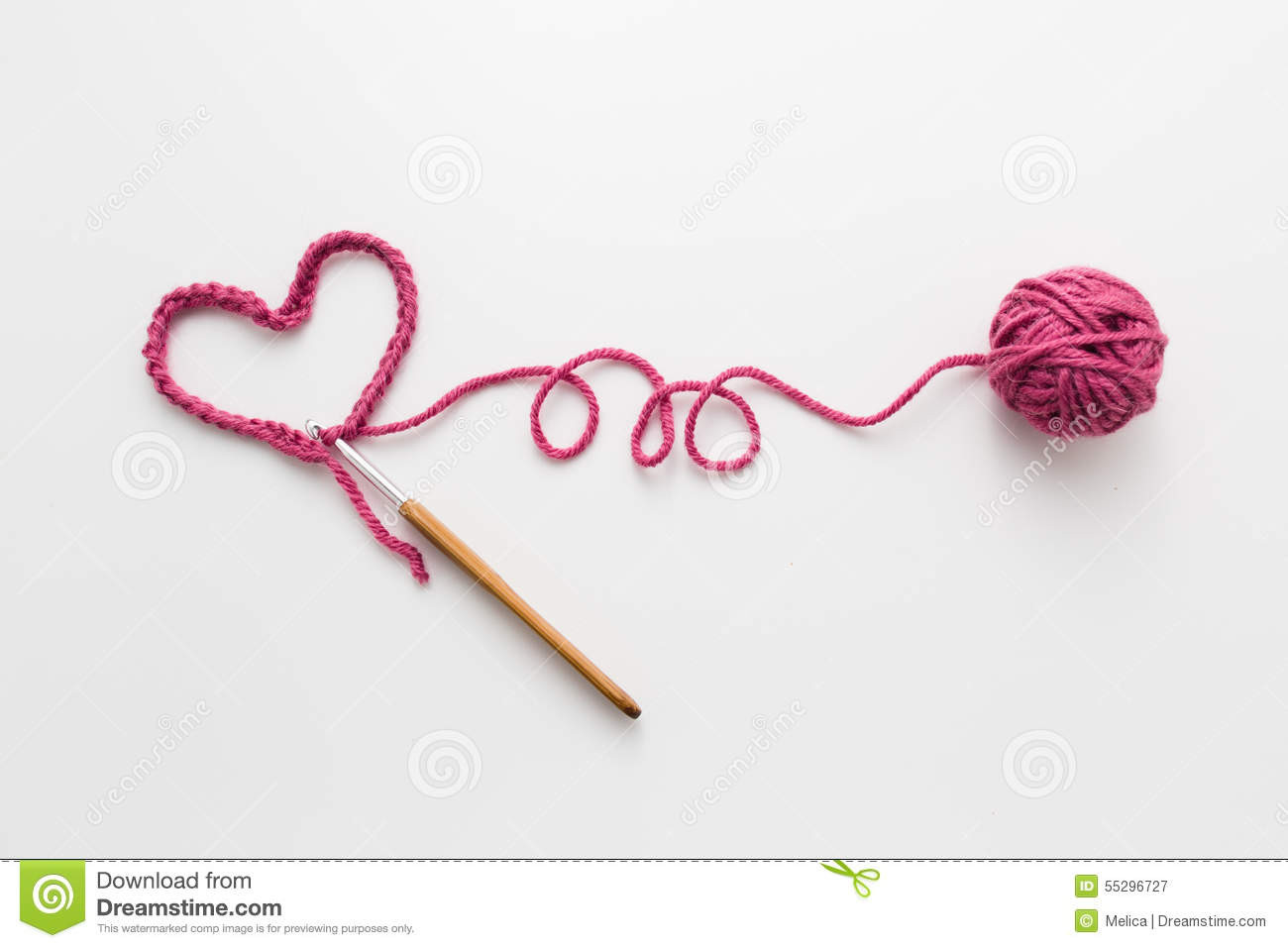 Crochet Hook and Yarn Best Of Crochet Stock Image Image Of Fiber Homemade Decoration Of Superb 44 Images Crochet Hook and Yarn