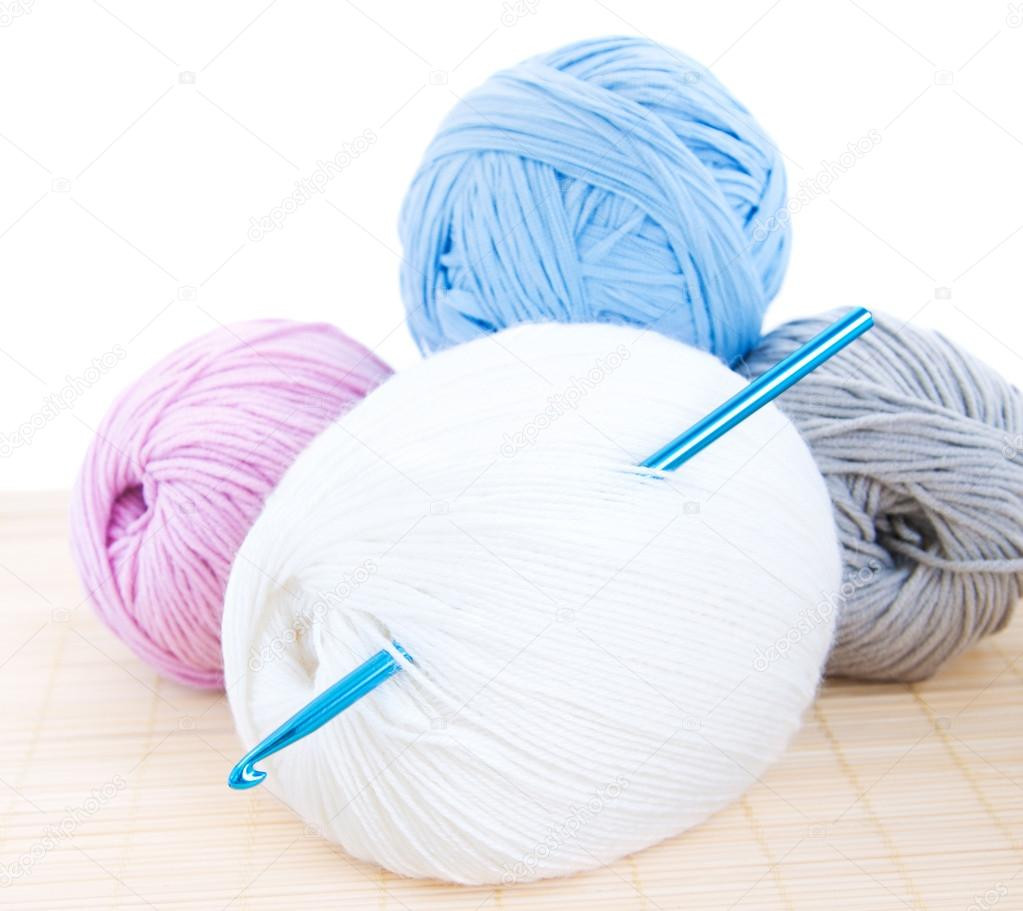 Crochet Hook and Yarn Best Of the Gallery for Yarn Clipart Of Superb 44 Images Crochet Hook and Yarn