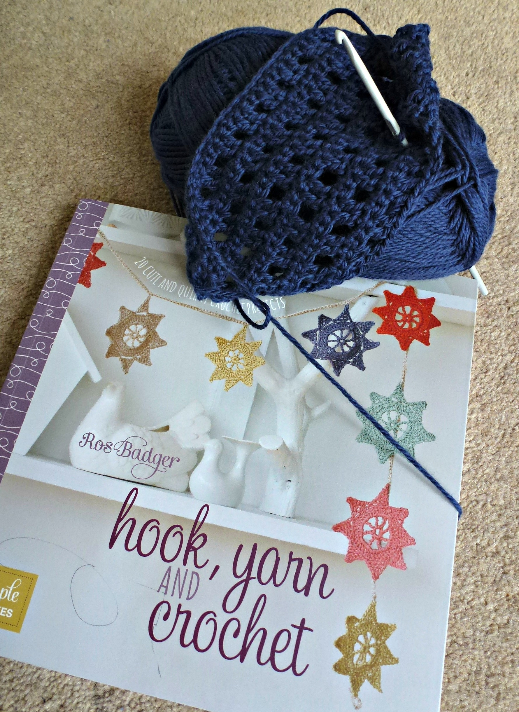 Crochet Hook and Yarn Fresh some Random Crafting and Baby Ve Ables – Zeens and Roger Of Superb 44 Images Crochet Hook and Yarn