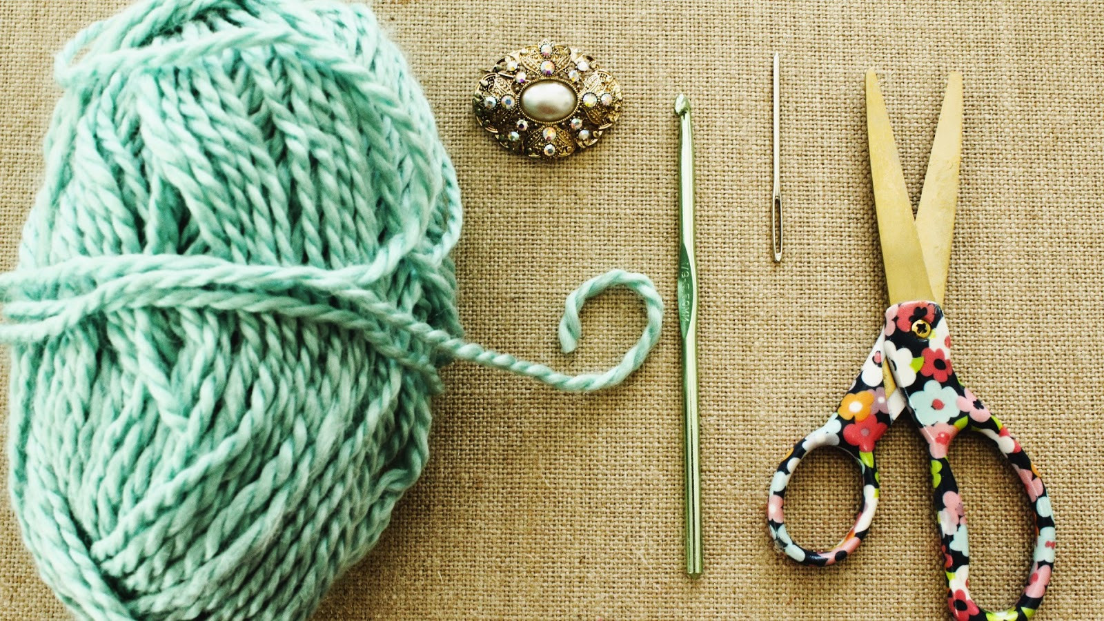 Crochet Hook and Yarn Fresh the Dream Crochet Blog Diy Crochet This Vintage Of Superb 44 Images Crochet Hook and Yarn