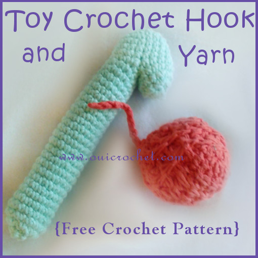 Crochet Hook and Yarn Fresh toy Crochet Hook and Yarn Free Crochet Pattern Of Superb 44 Images Crochet Hook and Yarn