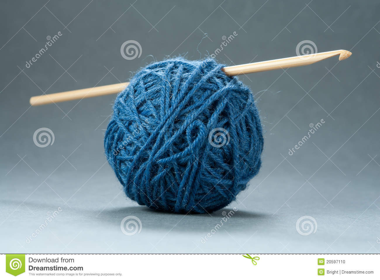 Crochet Hook and Yarn Fresh Yarn Ball and Crochet Hook Royalty Free Stock Graphy Of Superb 44 Images Crochet Hook and Yarn