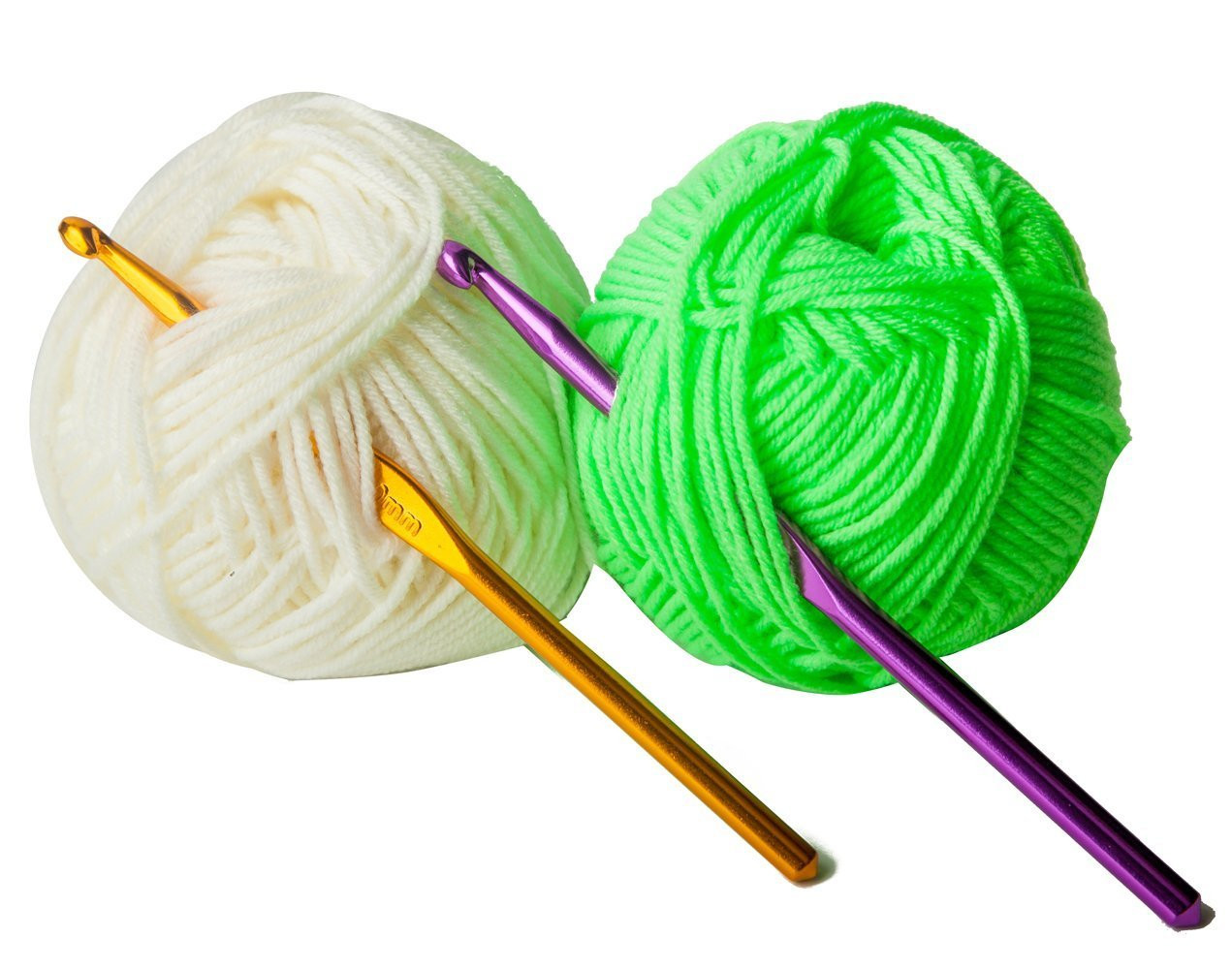 Crochet Hook and Yarn Inspirational Crocheting Needles and Yarn Creatys for Of Superb 44 Images Crochet Hook and Yarn