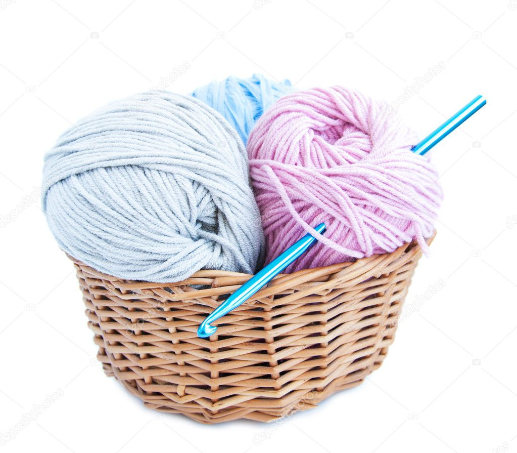 Crochet Hook and Yarn Inspirational Crocheting Vector Creatys for Of Superb 44 Images Crochet Hook and Yarn