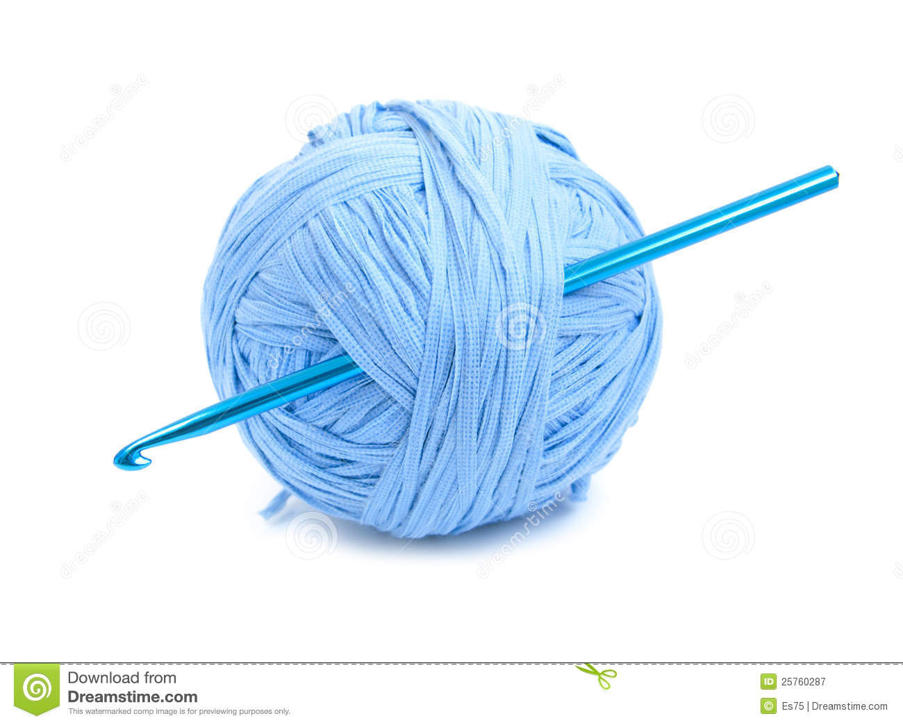 Crochet Hook and Yarn Lovely Crochet Hook and Yarn Stock Image Image Of Hook Thread Of Superb 44 Images Crochet Hook and Yarn