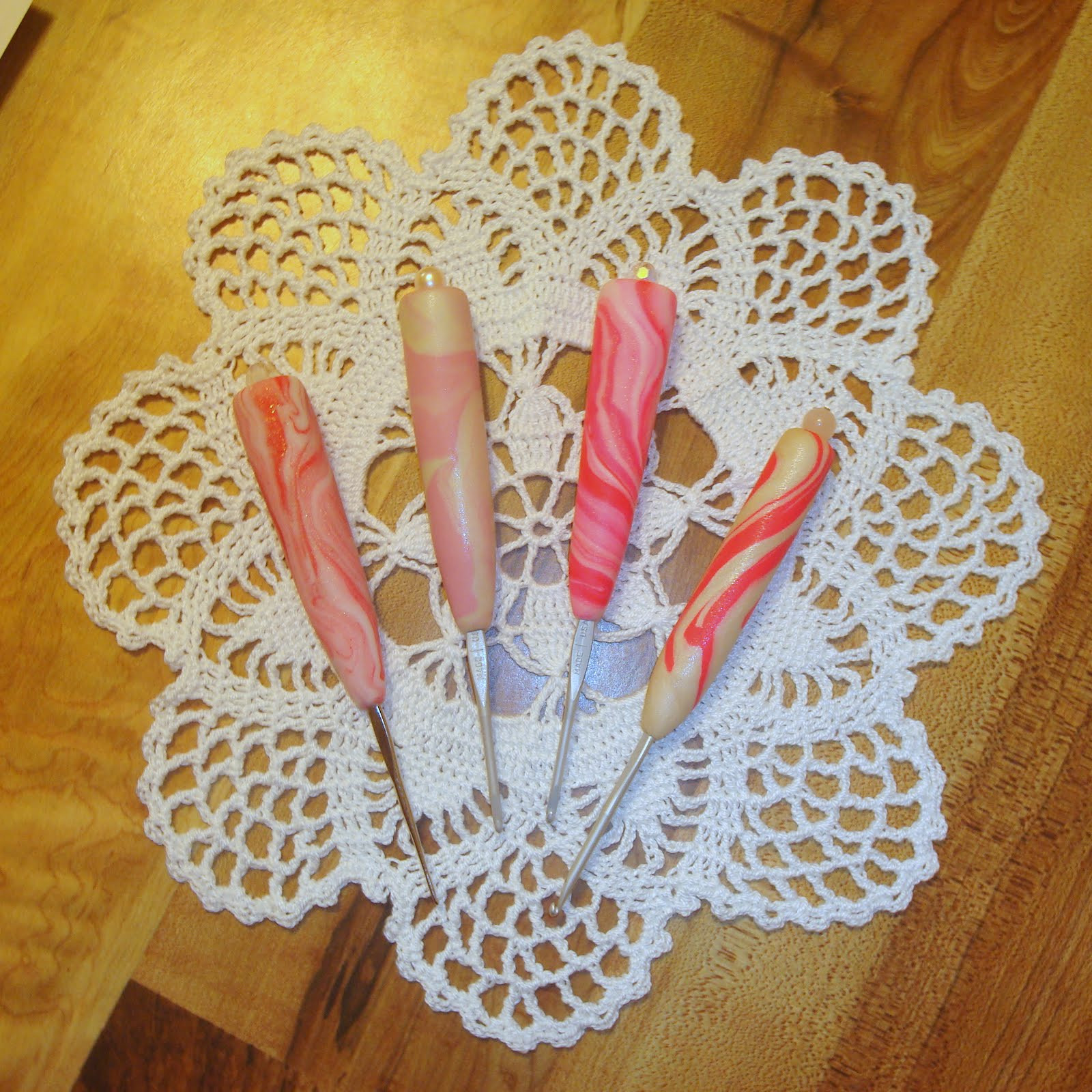 Crochet Hook and Yarn Lovely My Little Blue House My Crochet Hooks Of Superb 44 Images Crochet Hook and Yarn