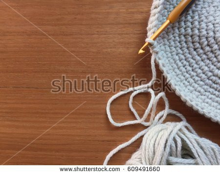 Crochet Hook and Yarn Luxury Crochet Stock Royalty Free & Vectors Of Superb 44 Images Crochet Hook and Yarn