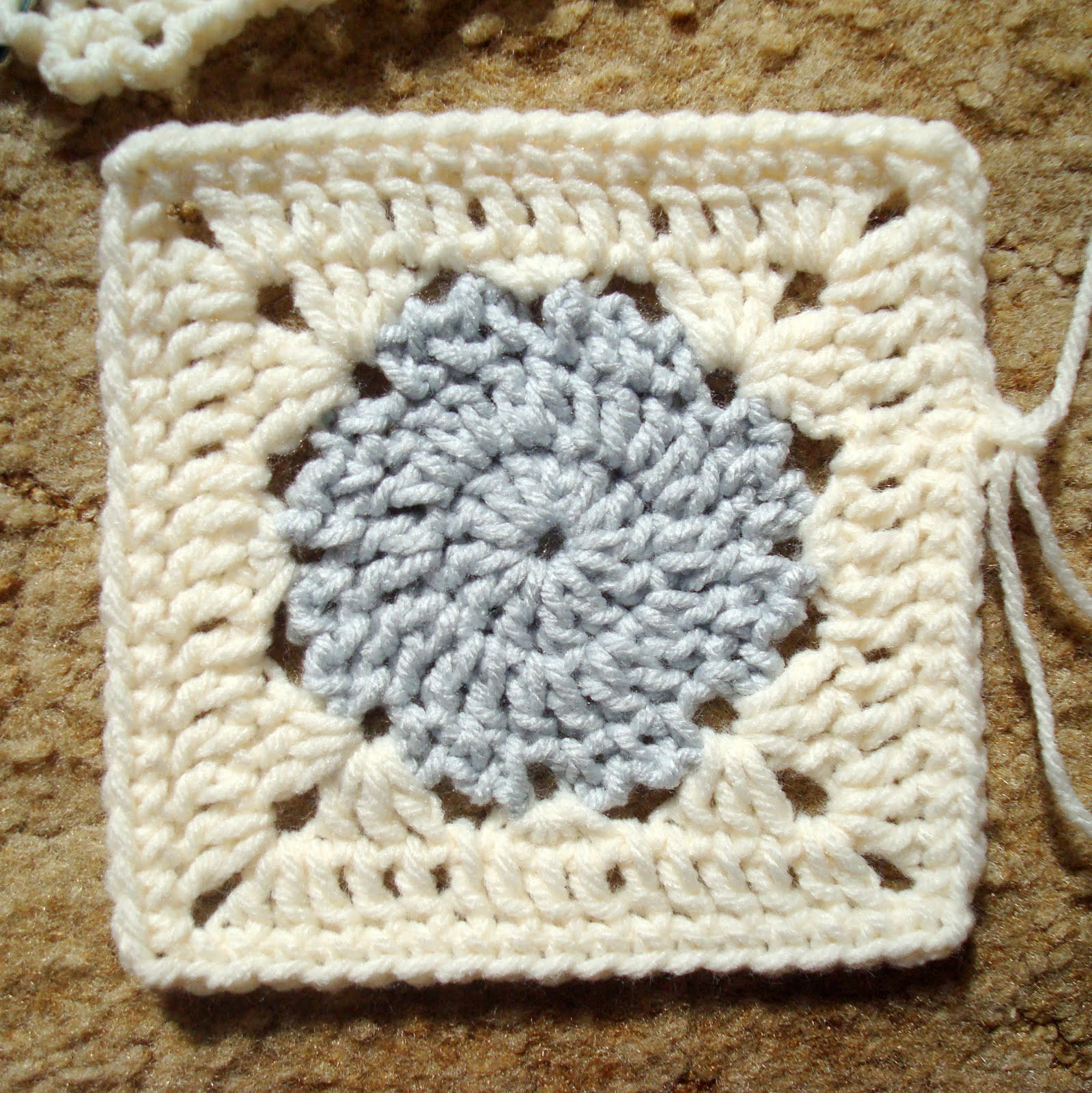 Crochet Hook and Yarn Unique My Little Blue House Squircle V 3 Of Superb 44 Images Crochet Hook and Yarn