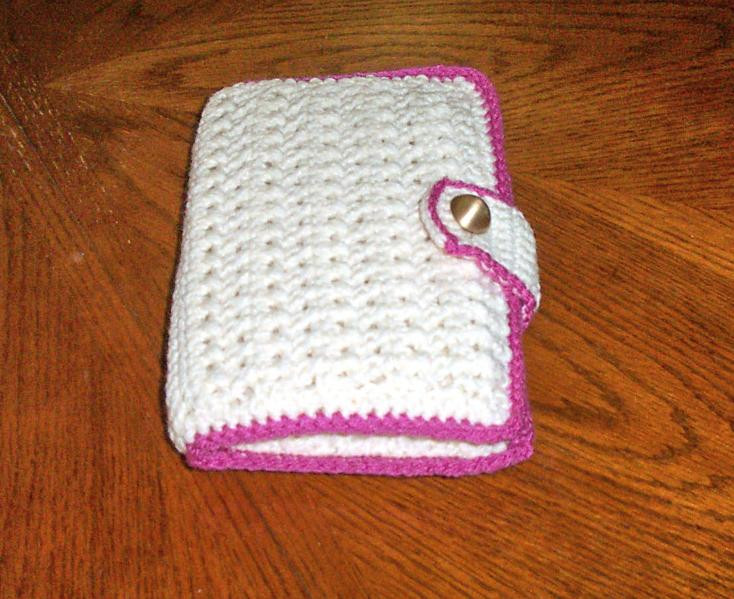 Crochet Hook Cases Luxury You Have to See Crochet Hook Case by Lynn Wolfe Of Beautiful 49 Pictures Crochet Hook Cases