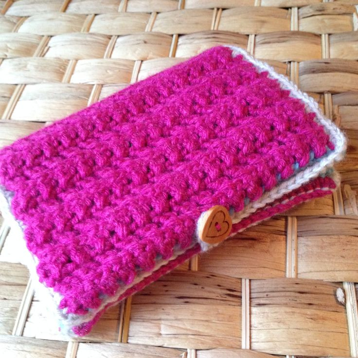 Crochet Hook Cases New 32 Best Images About Crochet Hook Cases On Pinterest Of Beautiful 49 Pictures Crochet Hook Cases